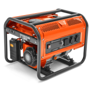 Generadores HUSQVARNA G2500P