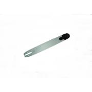 """ESPADA MILLASUR CON PUNTERA ADAPTABLE STIHL 17"""" - 3/8 - .063 1,6mm - 64E"""
