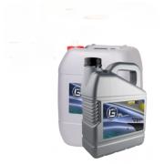 VALVULINA G OIL PETROLINA 80W90 EP GL-4 5L