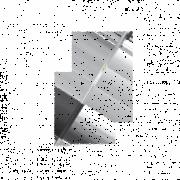 Extensión DESBROZADORA COMBI ECHO MTA-3EXT