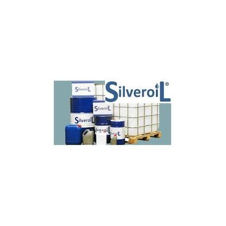 ACEITE FLUIDO SILVER HIDRAULICO HIDRASIL UTTO 10W30 (JOHN DEERE JDM J20 C)