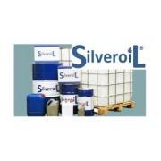 FLUIDO HIDRAULICO SILVER SIFLUID - 68 - EP 5L