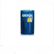 ACEITE ERTOIL SUPER TURBO HPD 10W40 200L