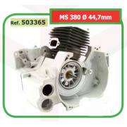 KIT BLOQUE MOTOR COMPLETO ADAPTABLE MOTOSIERRA ST MS 380 503365