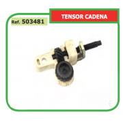 TENSOR CADENA ADAPTABLE MOTOSIERRA ST MS-290 503481