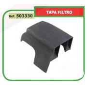 TAPA DE FILTRO ADAPTABLES DESBROZADORAS STH Modelos FS120 - FS200 FS250 503330