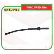 TUBO DE GASOLINA ADAPTABLES DESBROZADORAS STH Modelos FS120 - FS200 FS250 500482