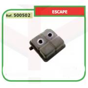 ESCAPE ADAPTABLES cortasetos STH Modelos HS81 - HS86R 500502