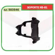 SOPORTE ADAPTABLES cortasetos STH Modelos HS81 503546