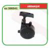 ARRANQUE ADAPTABLES sopladores STH Modelos BR420-BR320 SR420 500541