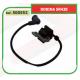 BOBINA ADAPTABLES sopladores STH Modelos BR420- BR320 SR420 500553