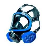 Mascarillas Seguridad respiratoria