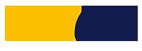 logo-mrw.png